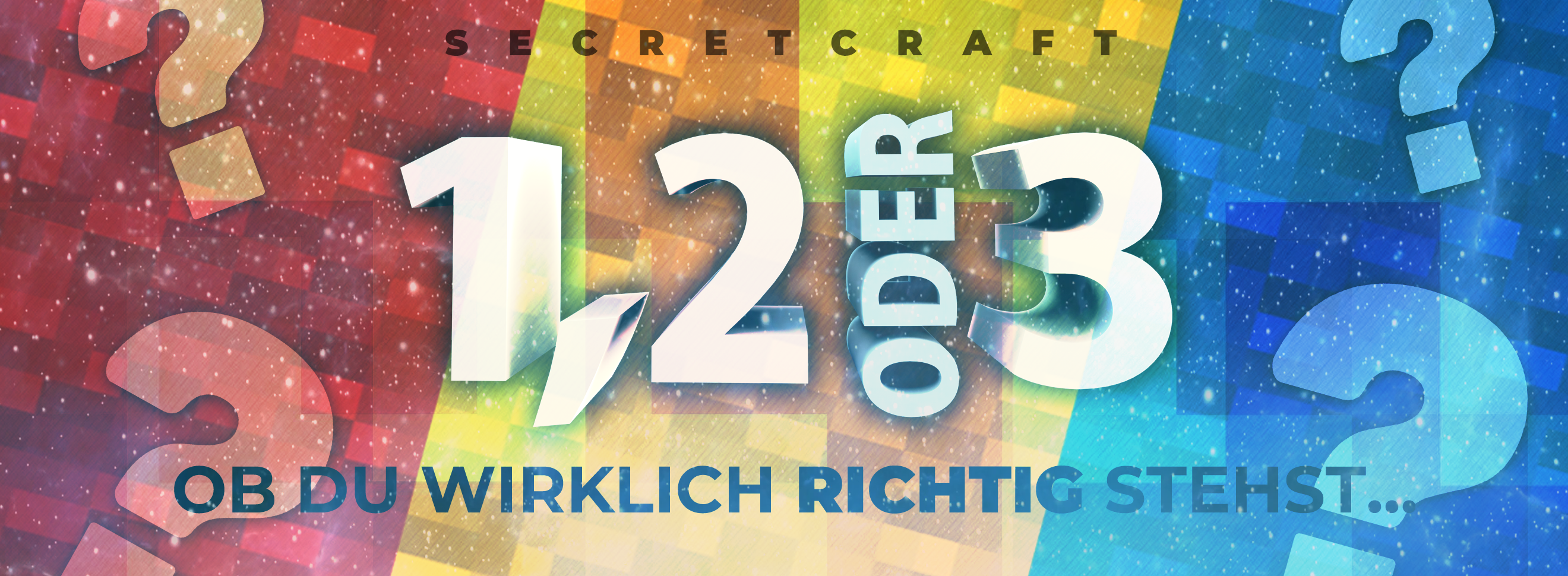 641-191108-sc-1-2-oder-3-event-montage-wiki-png